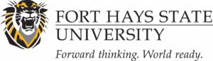 school psychology programs online