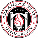 Arkansas State-Most Affordable Master of Public Administration 2019