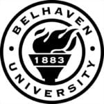 Belhaven University-Most Affordable Master of Public Administration 2019