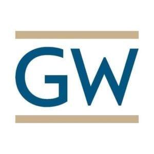 GWU-Top Online HR Degrees