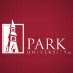 Park University-Most Affordable Master of Public Administration 2019