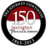 Lexington Seminary-Online Doctor of Ministry