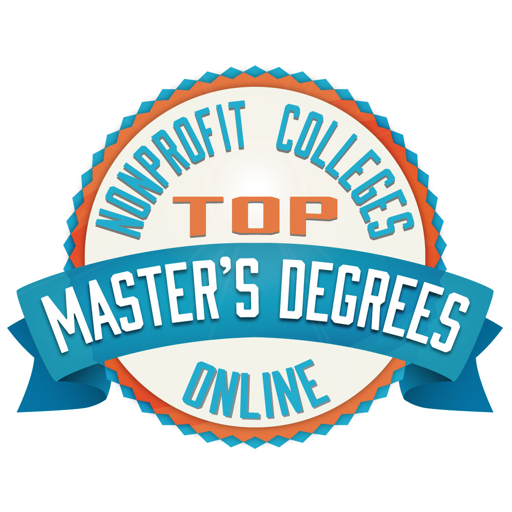 15 Fastest Online Master S In Tesol Programs 2020