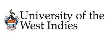 caribbean college