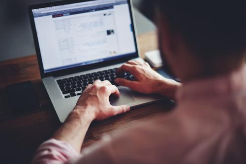 online phd engineering