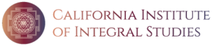 A logo for California Institute of Integral Studies for our ranking of the top doctorates in psychology online.