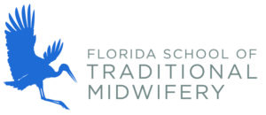 A logo of Florida School of Traditional Midwifery for our ranking of the most affordable certified midwifery programs.